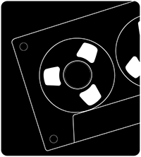 STEREOTAPE RECORDS